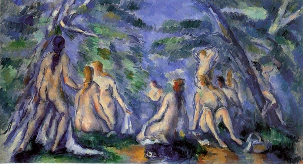 WorkStyle_2_PaulCézanne_1