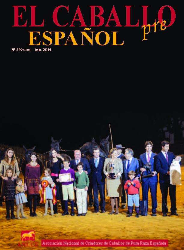 elCaballo-PRE_Page_001