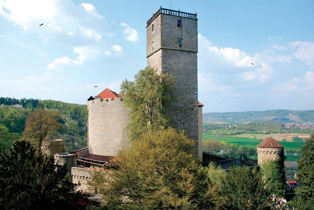 GUttemberg