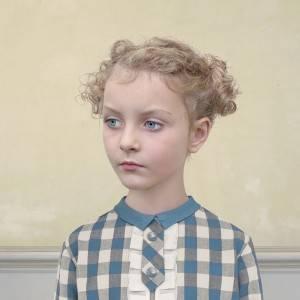 portrait-of-antonia-2007